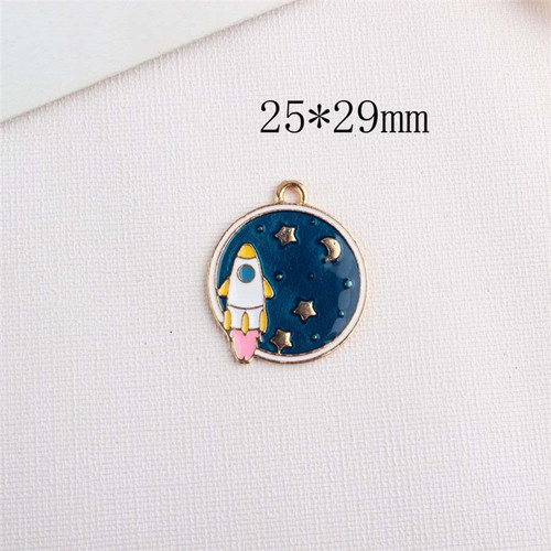 Custom Pendant, Wholesale Custom Pins, Custom Lapel Pins, Custom enamel  pins women, Quality Metal Pins, Personalized Pins