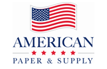 American Paper & Supply