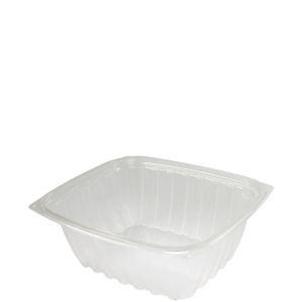 C32DER Dart 32 Oz. ClearPac®Plastic Containers