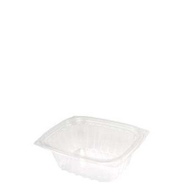 C12DER Dart 12 Oz. ClearPac®Plastic Containers