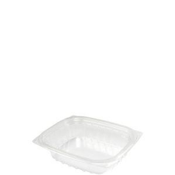 C8DER Dart 8 Oz. ClearPac®Plastic Containers