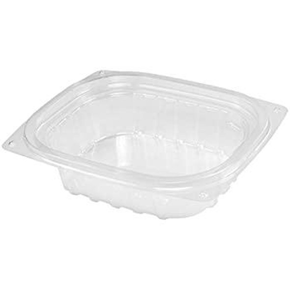 C4DER Dart 4 Oz. ClearPac®Plastic Containers