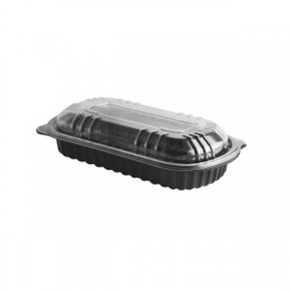 MICRORAVES® Half Slab Rib Containers Anchor 4401900