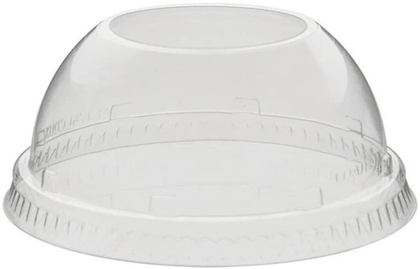 DLW626 Dart Dome Lid W/ Wide Hole for 12PX, 16PX, 20PX, 24PX, TP16D, TP20, TD24