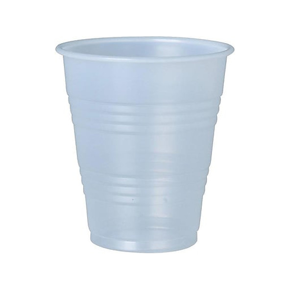 Y7 Dart 7 oz. Conex® Galaxy® Translucent Cups