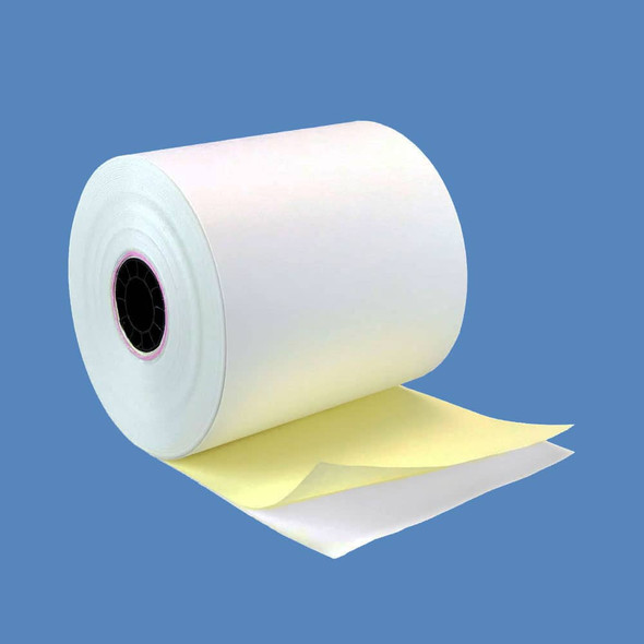 """3"""" x 90 ft 2 Ply Kitchen Paper"""