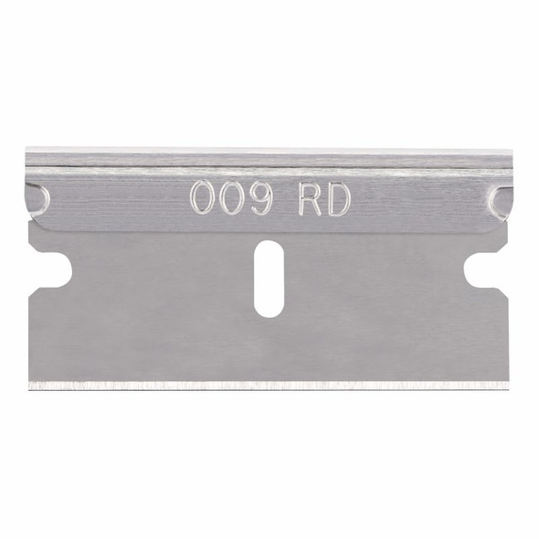 """2"""" Blades for Box Cutters RB-009"""