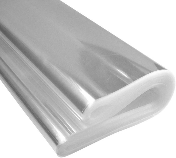 10 x 10 in. Cello Sheets (1000 Pack)