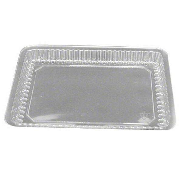 DR58 P768 Plastic Dome For 2061/2062-30-500