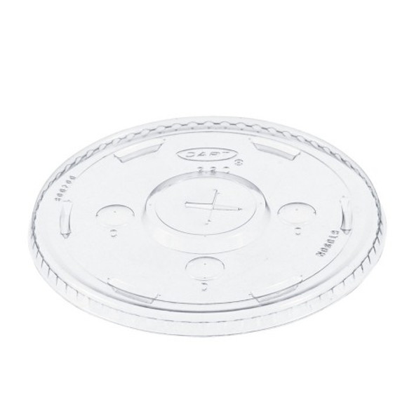 L32C Dart Slotted Lid for 32P