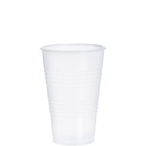 Y20 Dart 12 oz. Squat Conex® Galaxy® Translucent Cups