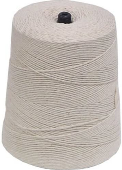3 Ply Soft Twine Cone