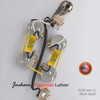 SG  Type Custom Wiring Harness 50s Style Wiring Harness Mallory 150 .022uF Poly Capacitor