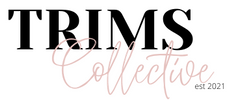 Trims Collective