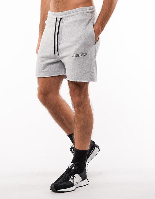 ES Fleece Short