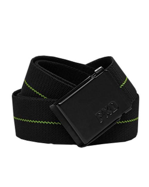 CB-2 Belt