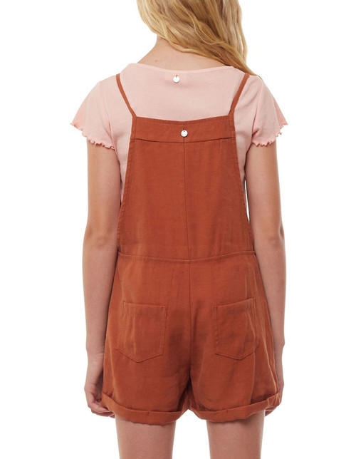Ally Playsuit - Girls