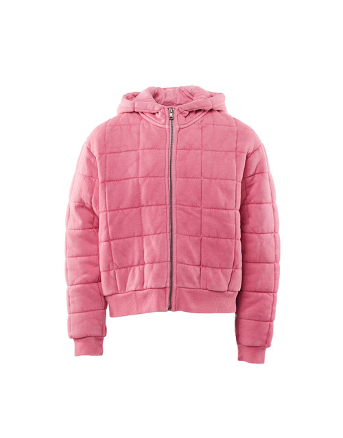 Andy Jacket