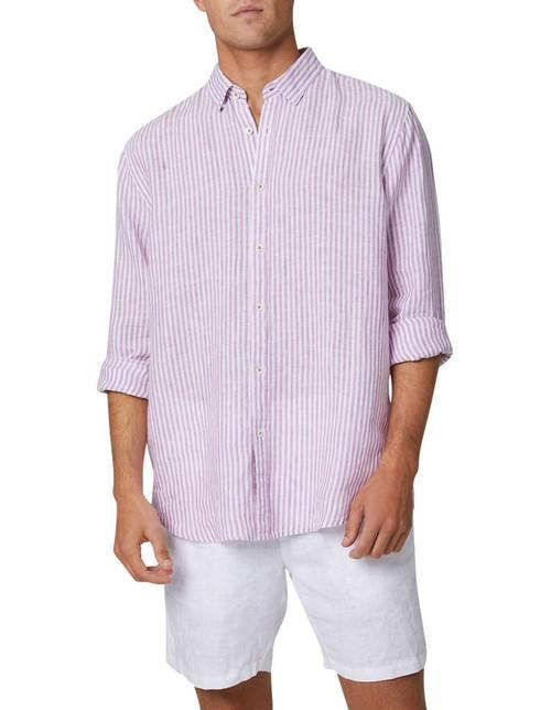 L/S Shirt Industrie