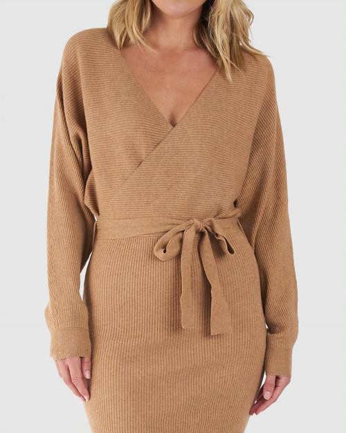 Ailie Dress