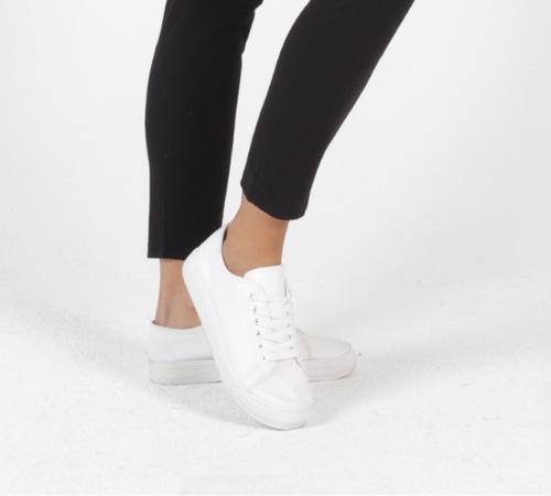 Stroll Sneaker