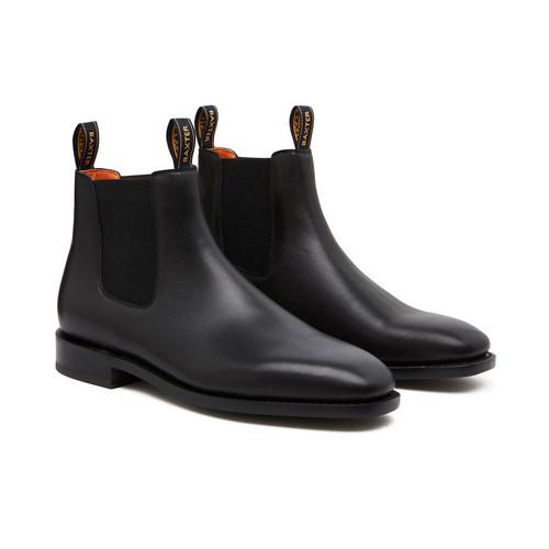 Goulburn Boot