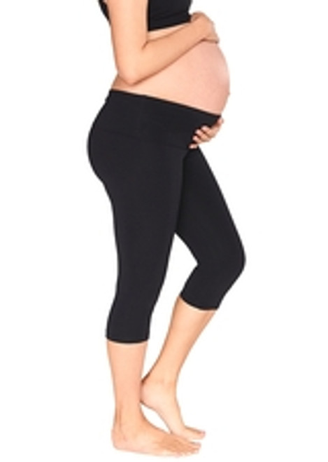 Active Mum Hold Me 3/4 Maternity