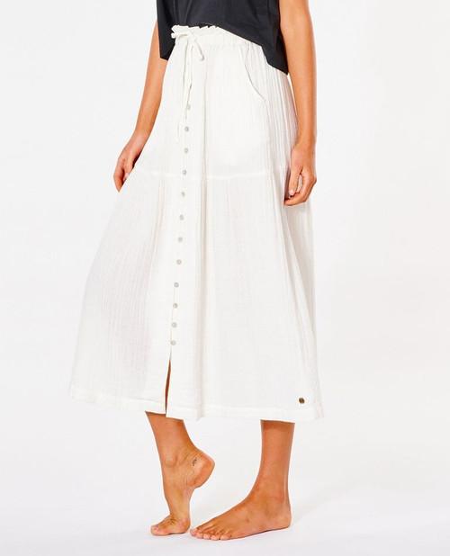 Summer Breeze Skirt