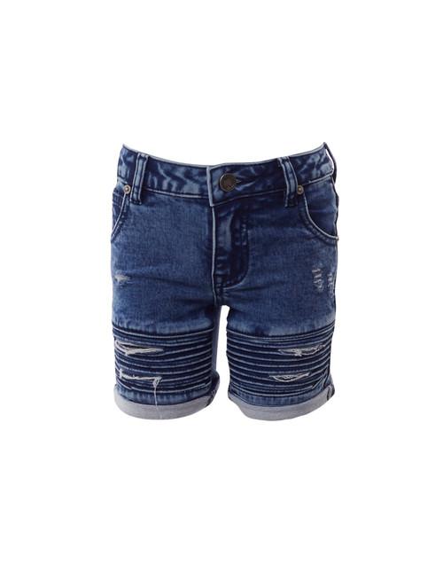Airy Short - Kids