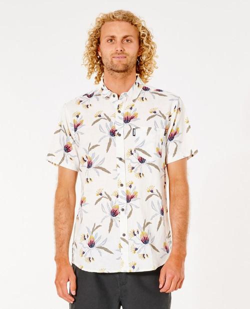 SWC Banksia S/S Shirt