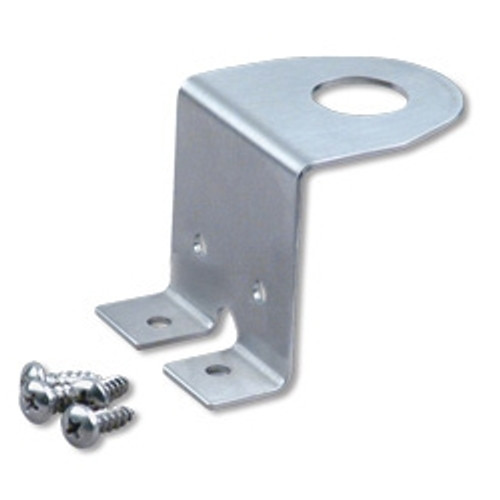 Heavy Duty Antenna Bracket, No Cable or Connector | CommTech, LLC