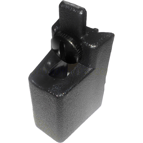 2-Pin Accessory Retainer Kit | CommTech, LLC