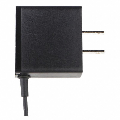 Micro-USB Wall Charger   CommTech, LLC