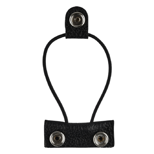 T-Strap for Leather Cases | CommTech, LLC