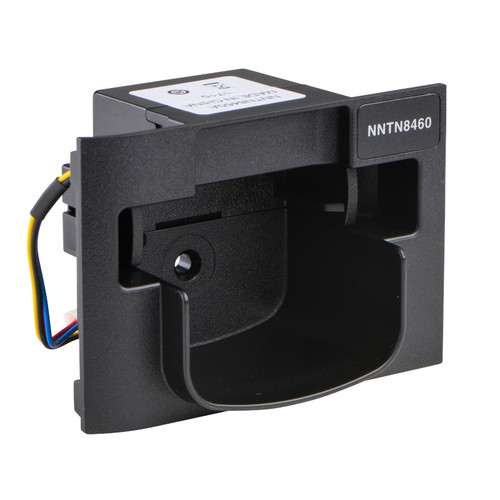 Charging Insert for Universal Multi-Unit Charger   CommTech, LLC