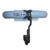 HygenX™ Vray and V-Claw™ Kit