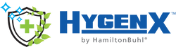 HygenX - Disposable Covers, Non-toxic Cleaners, & Sanitizers