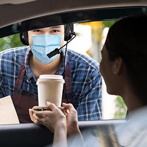 drive-thru-worker.jpg