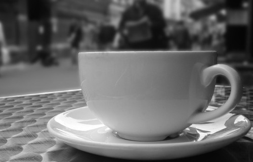 Conventional Black Tea of the Month Club | Dominion Tea