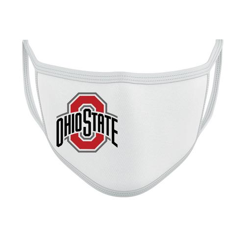 Ohio State OSU Face Mask