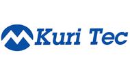 Kuri-Tec