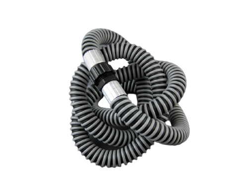 HVLP 8' Super Flexible Whip Hose, Light Weight 89489300271X
