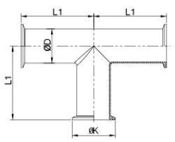 teewith-clamp-ends-diagram.png