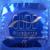 Glyde Blueberry 100
