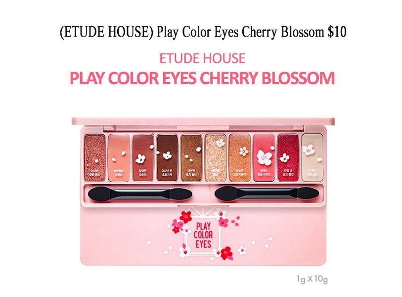 -etude-house-play-color-eyes-cherry-blossom.jpg