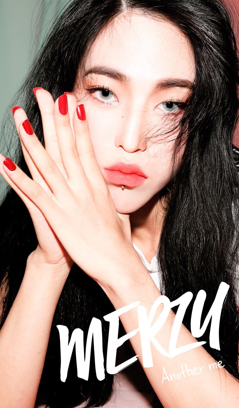 -merzy-the-first-lipstick-3.5g-2.jpg