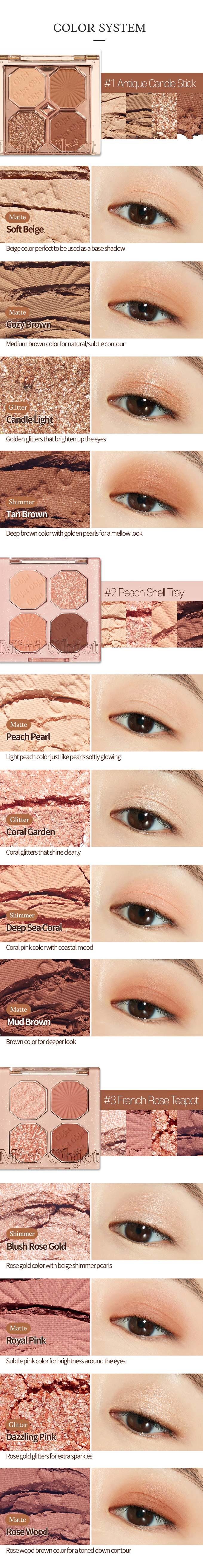 20210308-play-color-eyes-mini-objet-des-03.jpg