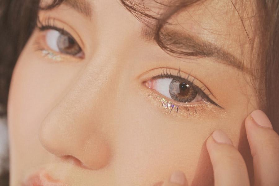 3-concept-eyes-eye-switch-throbbing3.jpg