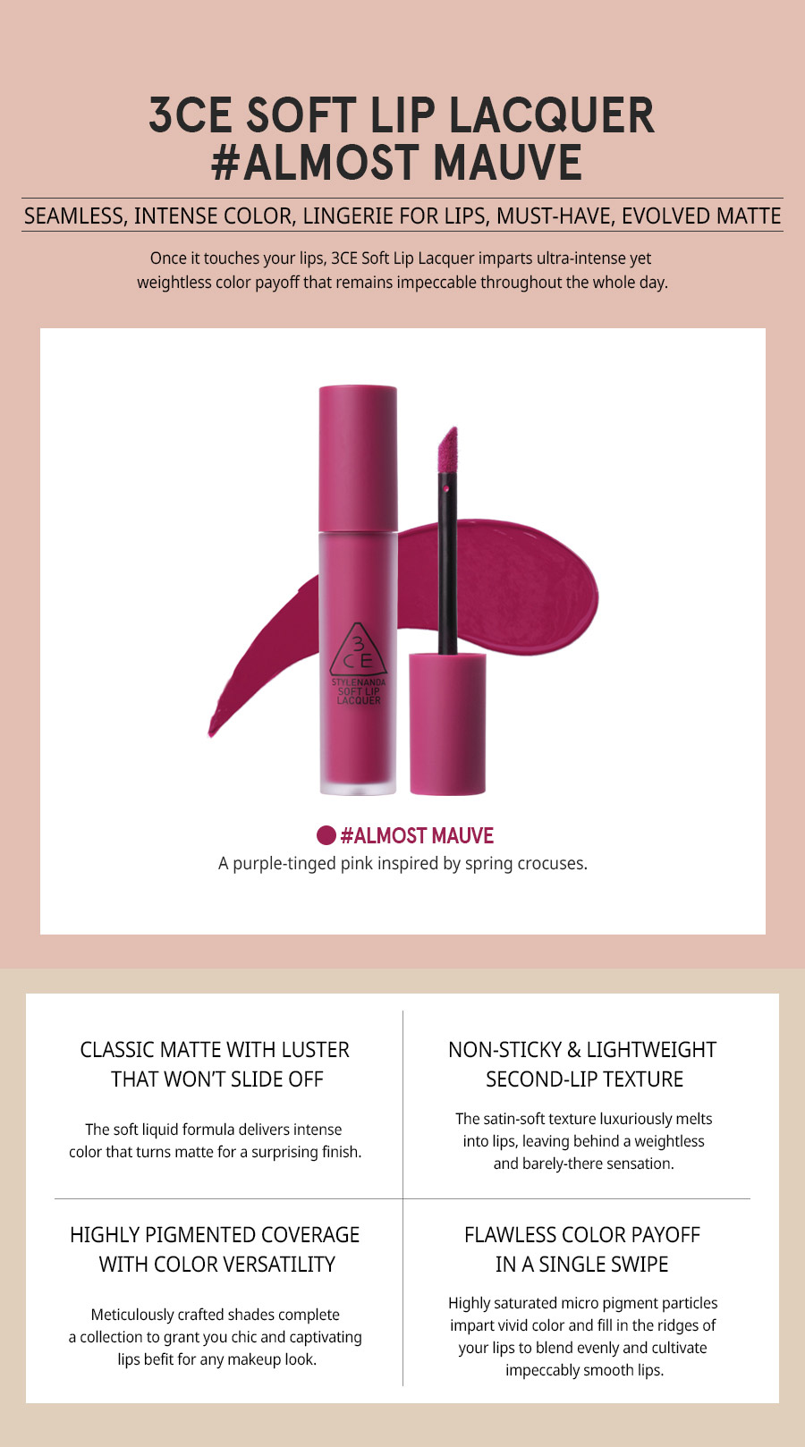 3-concept-eyes-soft-lip-lacquer-almost-mauve2.jpg