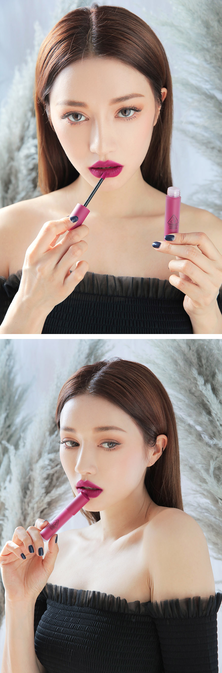 3-concept-eyes-soft-lip-lacquer-almost-mauve3.jpg